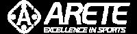 arete-logo-white-site